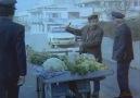 Geri Dön Zaman - Taşı Toprağı Altın Şehir (1978) Facebook