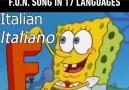 German & Spanish By Homegrown Memes