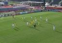 Germany vs Mali Goals and Highlights - 2015 FIFA U20 World Cup