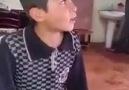 Gerzewil - Boyaxvan Zarokn Kurd bi tim jrek deng...