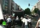 Gezi Direnişçisi, Uyursan Ölürsün!(PAYLAŞ)