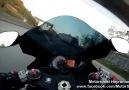 Ghostrider - Ölüm İle Yaşam Arasındaki Ufak Çizgi