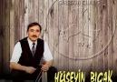 Giresun Cımbış Tv - Hüseyin Bıçak - Giresun Dağları Facebook