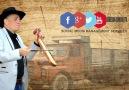 Giresun Cımbış Tv - Köroğun B.M.C& Facebook
