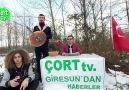 GİRESUN 28 - Çort Tv Giresun&Haberler.-3Çort Tv Genel...