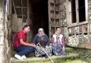 GİRESUN 28 - Hamza usta(ANAM) Facebook