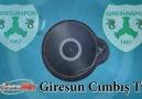 Giresun Karşılama Remix 2015 -Giresun Müzikleri Paylaşım Sayfası