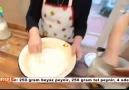GİRESUN PİDESİ YAPIMI /SHOW TV