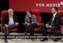 Girişimci Kafası - Elon Musk Simülasyon Düşünceleri Facebook