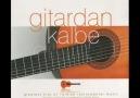Gitardan Kalbe - Sonbahar (Enstrümantal ve Fon Müzikleri)