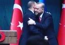 GİZLİ DOSYA - Azerbaycan ve Türkiye dost değildir....