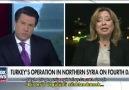GİZLİ DOSYA - Fox News muhabiri ABD&teröristlere...
