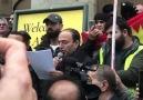 GİZLİ DOSYA - Osman Baydemir İngiltere&BBC...