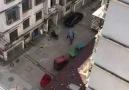 GİZLİ DOSYA - Sokaklarda ekipleri...