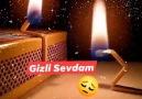 GİZLİ Sevdam - Hayırlı Huzurlu Akşamlar ...