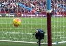Goal Origi
