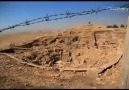 Göbeklitepe&dinlerle ilgili gizlenen... - Arkeoloji Tarihi