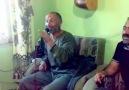 Goca  Kartal  -- Hasan Aslan-- KARS  Akyaka Süperrrrrrrrrrrr