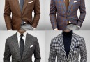 GodiorStore - Men&Stylish BlazerA gentlement and...