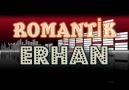 GOGOCULAR-ROMANTİK ERHAN-HAYRİ