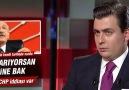 Gökçek:CHP diktatör arıyorsa kendi geçmişine baksın
