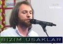 Gökhan Aydın-Tara Saçını Tara __Bizim Uşaklar__