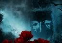 Gökhan KILIÇ-İki Kurşun Şiir:Ömer HANÇERİ-Ayrılık [YENİİ]