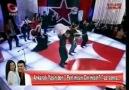 Gökhan NAMLI-Abdullah YILDIRIM-YEMİN ETTİM FLASH TV