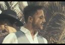 Gökhan Özen - İki Yeni Yabancı Remix  2013 [HQ]