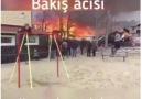 Göknur Berberoğlu