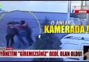 Gökşen Efe Haber Gazetesi - KARGOCULAR YÖNETİCİYİ DÖVDÜ Facebook