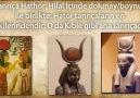 Gök Tanrı - Tengri - Allah&Kökeni Facebook