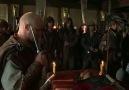 Gök Tanrı - Tengri - Başbuğ Attila&Yuğ Töreni Facebook