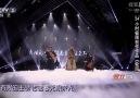 Gök Tanrı - Tengri - Çin Televizyonunda Gırtlak Müziği Facebook