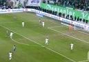 GOL! 13 Adriano 0-1