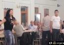 Gölbaşı Muhabbeti Dayı Coştuu !!! - Video SanaL Başkent