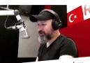 GÖLGEn yayında Radyo7 de