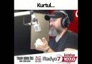 Gölge&Yayında...17.00&kadaraç radyonun sesiniRadyo7.com &