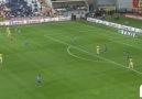 GOL! 31 Josef de Souza 0-1