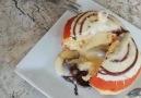 Göl Pastane - Baş döndüren lezzetler