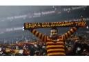 Gönlüm hep seni arıyor.. Nerdesin sen..... - Türkiye&Galatasaray