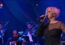 Gönüller Bir Olsun Türk Sanat Müziği - AYŞE EKİZ-ÖLÜRÜM Facebook