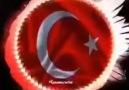 GöNüL PıNaRı - . Facebook