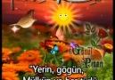 GöNüL PıNaRı Yeni GüneBismillahirrahmanirrahim
