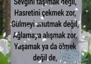 Gönül Sofrası (Rahmet Pınarı) le 2 mars