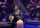 Gönül Türküleri - Sevcan Orhan - Bir Gönüle Aşk Girince
