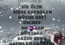 GÖNÜL Vurgun YEDİ - . Facebook
