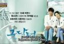 Good Doctor 4. Bölüm