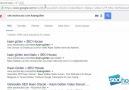 Google İpuçları