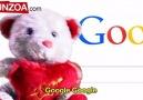 Google My Bulbul-Hint Musikisi